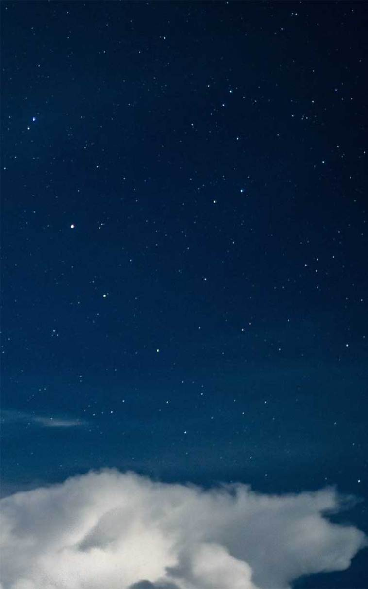 15 Beautiful Wonder Of The Sky For Iphone Wallpaper Idea