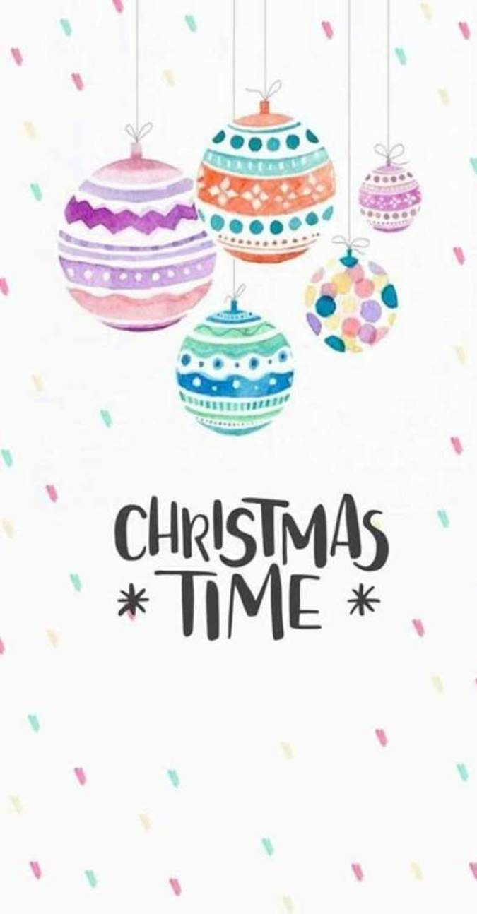 39 beautiful christmas illustrations, christmas illustrations free, christmas illustration black and white, christmas tree illustration, christmas illustration, christmas iphone wallpaper, winter iphone wallpaper, christmas wallpaper iphone 7, christmas wallpaper iphone, iphone xmas wallpaper hd, iphone xs max wallpaper, winter iphone wallpaper, iphone xs wallpaper