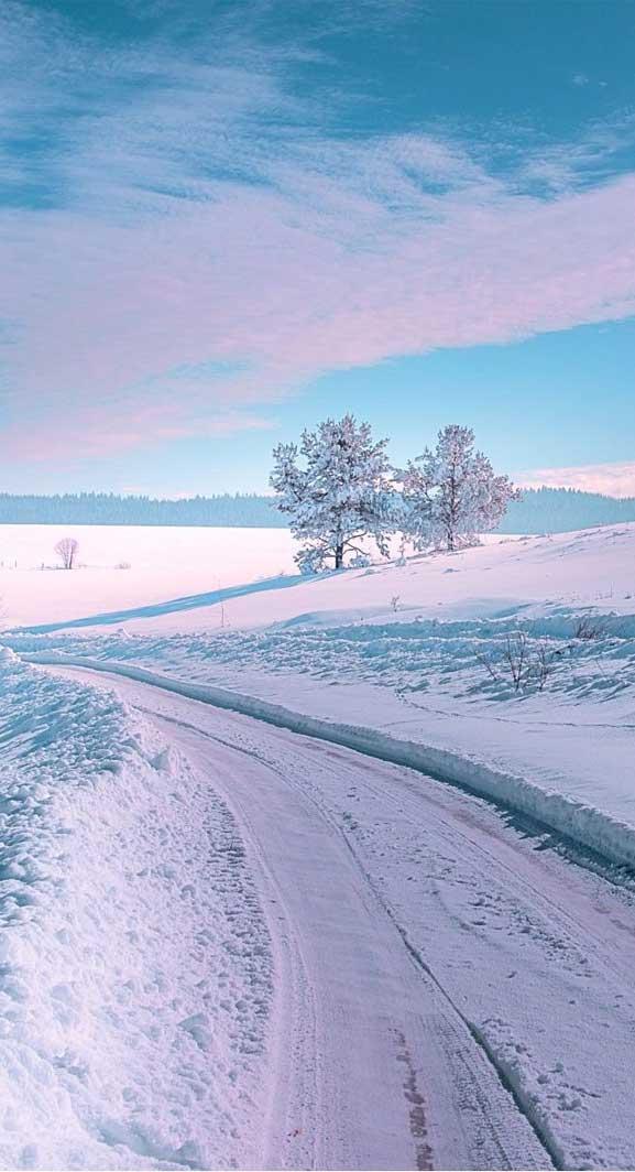 winter iphone wallpaper 16, iphone wallpaper, snow wallpaper, iphone wallpaper winter, winter background, winter iphone background, winter morning, winter aesthetic #winter