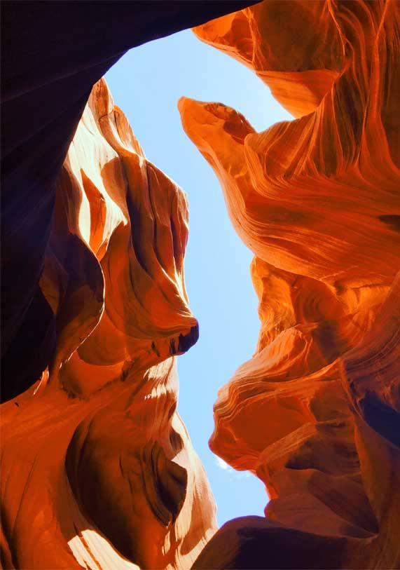 grand canyon wallpaper, grand canyon wallpaper 4k, grand canyon wallpaper iphone, grand canyon images free download, antelope canyon wallpaper, grand canyon pictures, mountain wallpaper, 4k wallpaper, grand canyon stars wallpaper #grandcanyon #iphonewallpaper #grandcanyonwallpaper