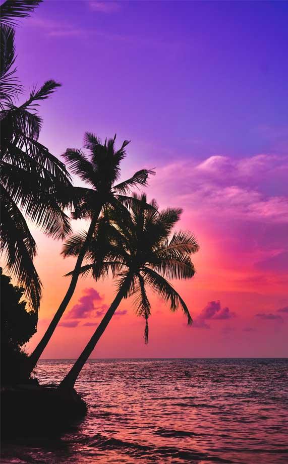 beautiful sky iphone wallpaper, sunset iphone wallpaper,sunrise iphone wallpaper #sunset #sunrise #wallpaper #iphonewallpaper