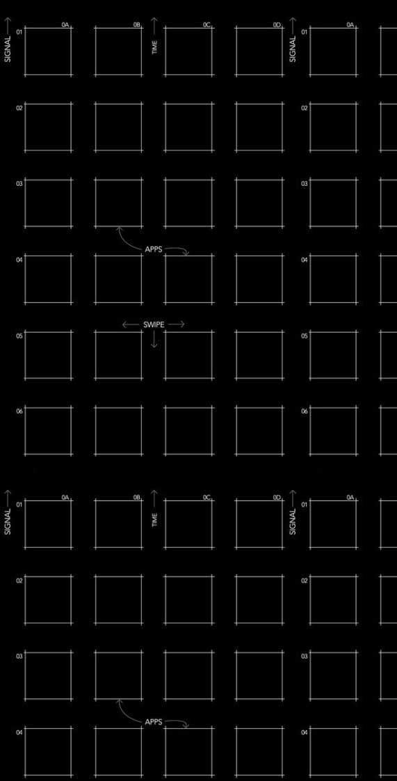 fun iphone wallpaper 2, graphic iphone wallpaper, iphone wallpaper, iphone background, iphone wallpaper xs,top iphone wallpapers, best ipohone wallpaper, iphone 11 wallpaper
