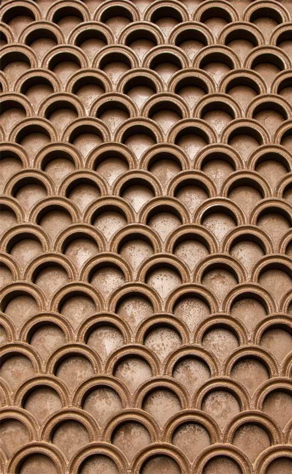 pattern iphone wallpaper, iphone wallpaper, pattern iphone wallpaper, textured iphone wallpaper #iphonewallpaper #wallpaper #iphonebackground iphone background , iphone screen rest