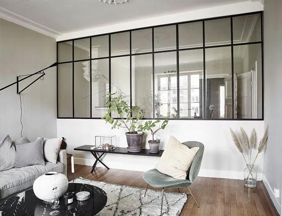 living room decor, small living room decor, apartment living room