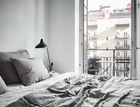 bedroom decor, bedroom decor ideas, bedroom decoration