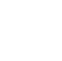 Logotipo - IdeaWeb - Final -B-09