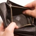 毎月分配型投資信託はなぜダメなのか?3つの理由