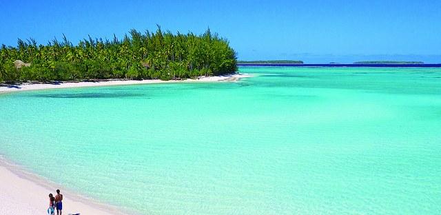 Tetiaroa-polynesie-lune-de-miel