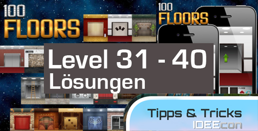 100 Floors Annex Level 32 Solution Viewfloor Co