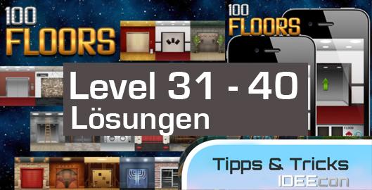 100 Floors Annex Level 32 Solution Viewfloor Co