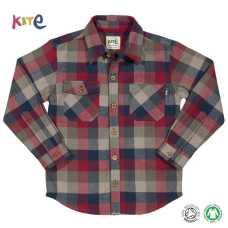 chemise-carreaux-garcon-coton-bio-kite-kids-clothing-equitable-ecologique-enfant-kb397