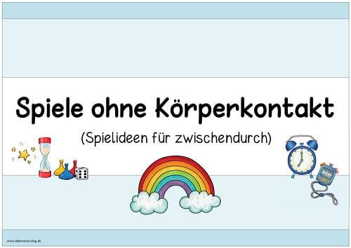 Kaertchen Zum Abschied Aus Der Grundschule Zaubereinmaleins