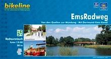 Bild-bikeline-Ems-Radweg