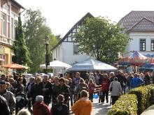 bild-borgholzhausen-piumer-kartoffelmarkt-01