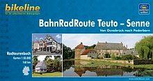 zz-shop-bikeline-bahnradroute-teuto-senne