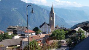 Bild-Italien-Suedtirol01-440