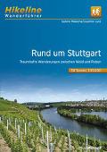 hikeline-wanderfuehrer-rund-um-stuttgart-2016-neu-blaues-cover