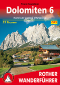 zz-shop-outdoor-bergverlag-rother-dolomiten6-coverbild-2016