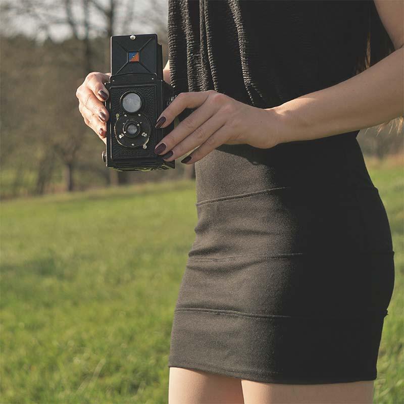 facebook-kamera
