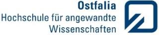 Logo HS Ostfalia