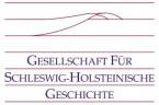 Gesellschaft für die Schleswig-Holsteinische Geschichte bei ideenwettbwerbe.com