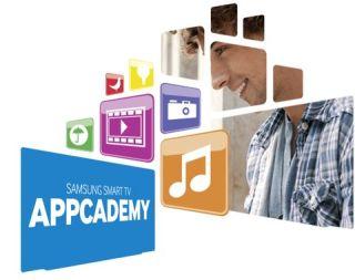 Samsung Appcademy bei www.ideenwettbewerbe.com