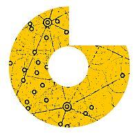 Logo Walter Christaller Preis