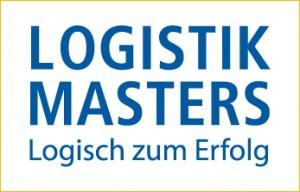 Logistik Masters Logo