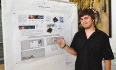 Innovationswettbewerb Teilnehmer