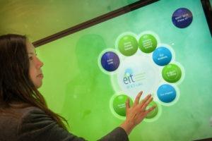 Deadline EIT ICT Labs Wettbewerb