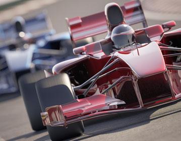 Automotive Texas Instruments Innovation Challenge