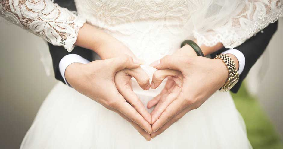 bryllupssange