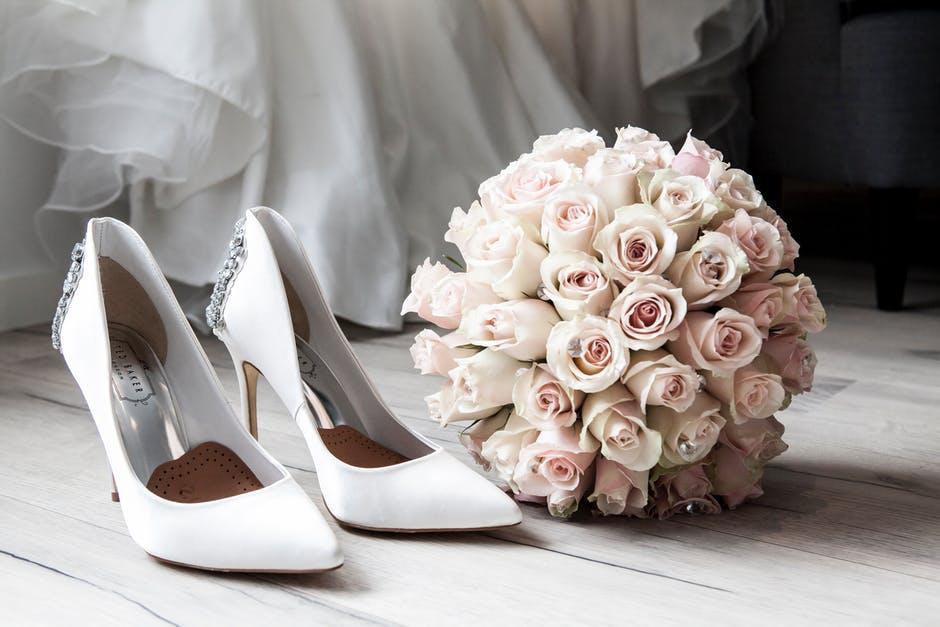 bryllups tekst