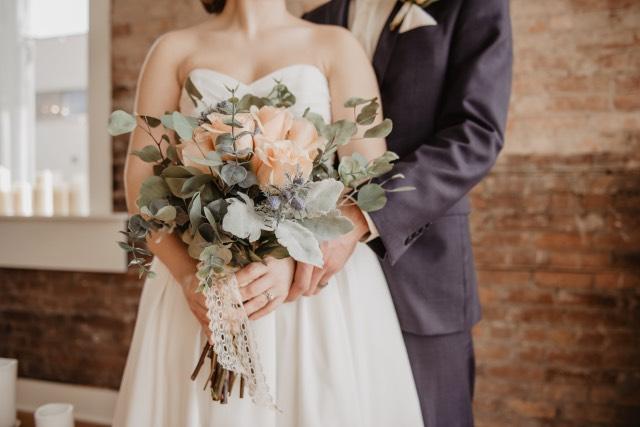 texte faire part mariage gratuit