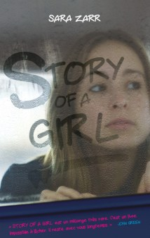 story-of-a-girl-hd-643x1024