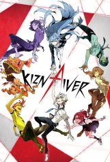 kiznaiver
