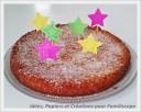 décorations de gâteau de anniversaire de princesse