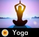 Yoga – United States
