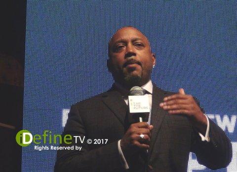 Miller Lite Tap The Future Atlanta