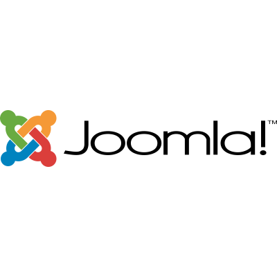 logo-joomla