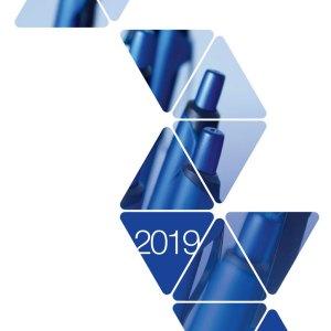 Stilo Katalog 2019