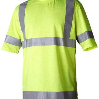 T-skjorte – klasse 2 og 3