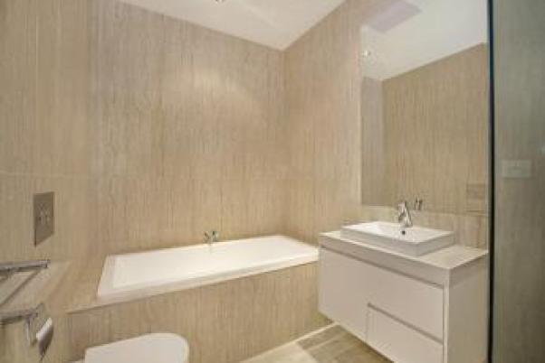 Imagini amenajari interioare fotografii bai Bathroom designs 2018 australia