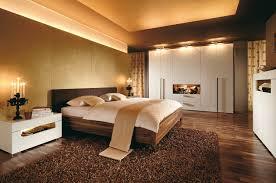 dormitor matrimonial pentru cupluri