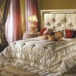 dormitor baroc