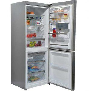 pret bun frigider