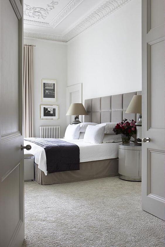 covor-dormitor1