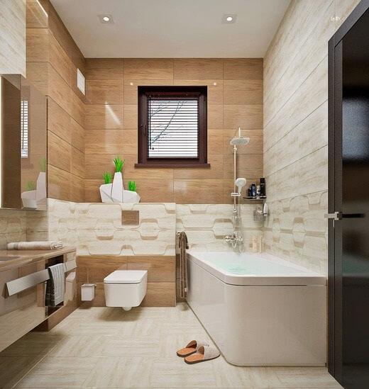 baie lemn alb