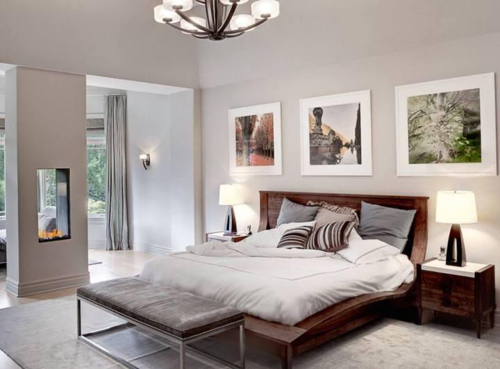 1 dormitor gri 8