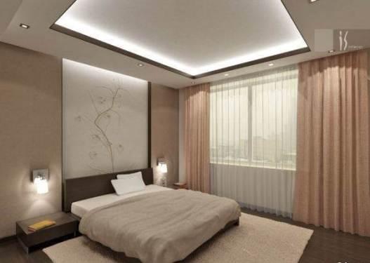 scafa rigips dormitor 11